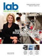 LPN FEB2012 COVER DE.indd