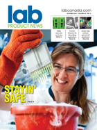 LPN OCT 2012 COVER.indd